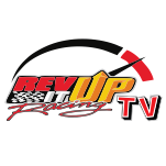 Rev it up Racing