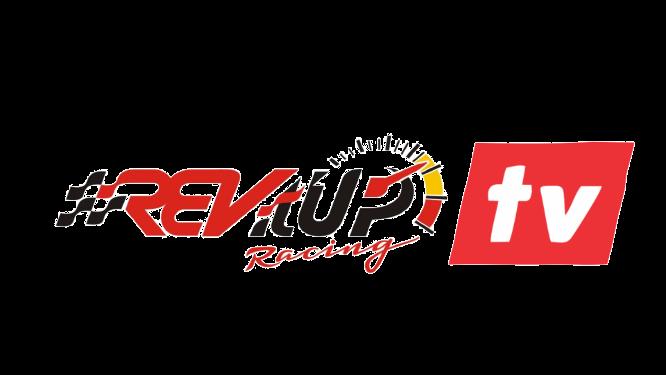 Rev it up Racing